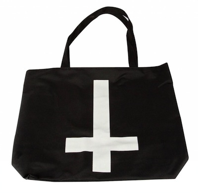 cross bag