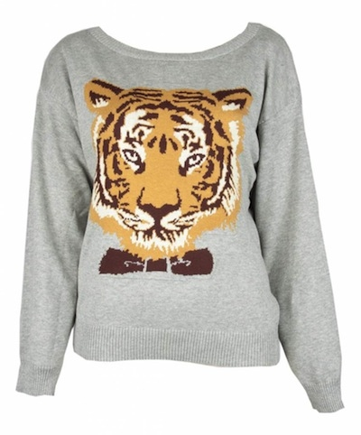 sweater i want that musthave