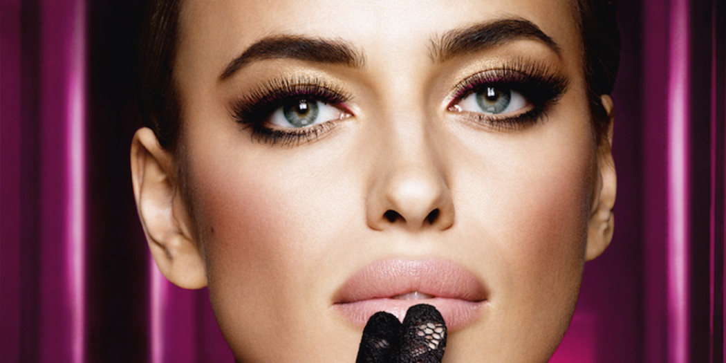 Volume Million Lashes Fatale Mascara by L'Oreal #16