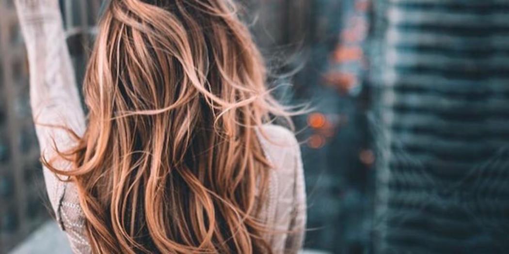 haar verven? dit zijn dé haarkleuren voor 2018! - trendalert