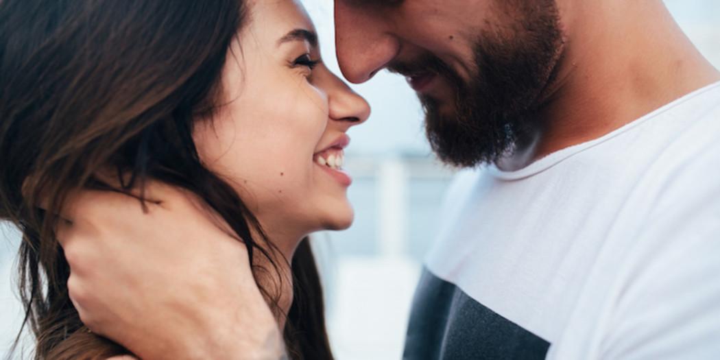 Dating sites gratis messaging UK