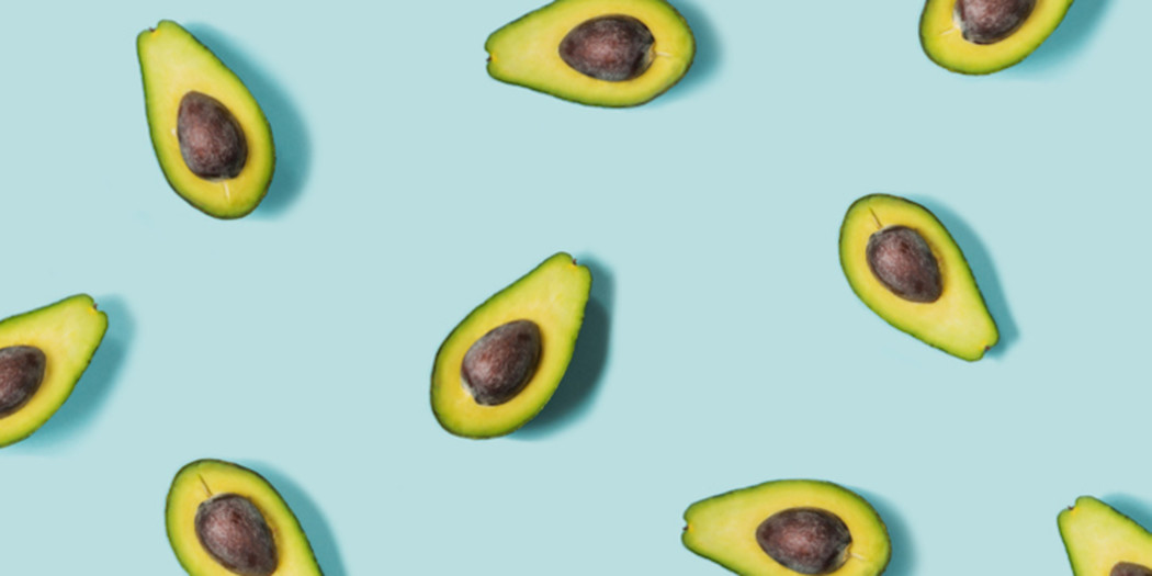 The Avocado Show opent een take-away in Amsterdam