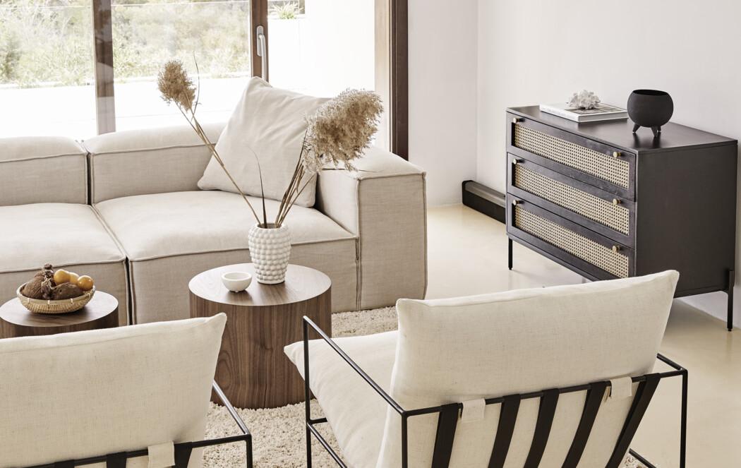 Dit Zijn 25 Ideeen Om Pampasgras Te Stylen In Jouw Interieur Trendalert