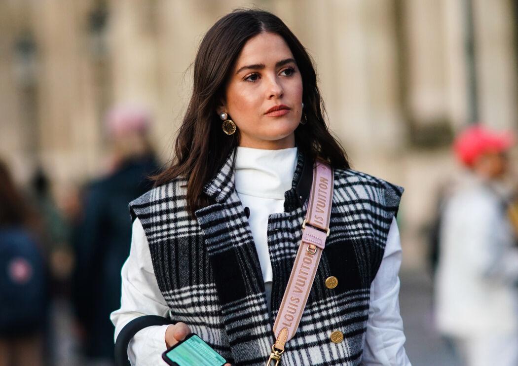 30 главных трендов сезона весна-лето 2020 | Vogue Russia | 742x1050