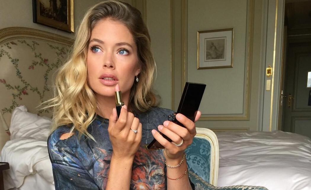 /ckfinder/userfiles/images/Fashionscene/Beelden%202017/November/doutzen%20haar.jpg