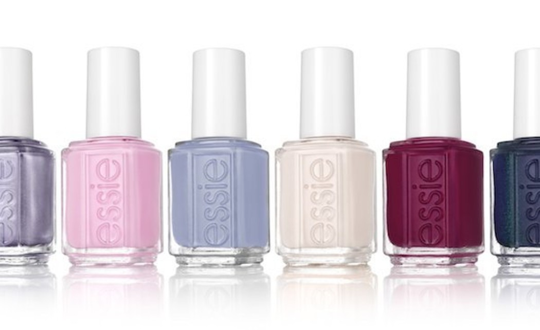 /ckfinder/userfiles/images/Fashionscene/Beelden%202017/September/1504019291_essie_fall_2017_lineup.jpg