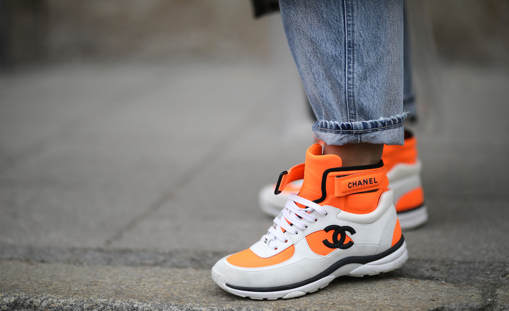 /ckfinder/userfiles/images/trendalert/201903/GettyImages-1138441958%20Sneakertrends.jpg