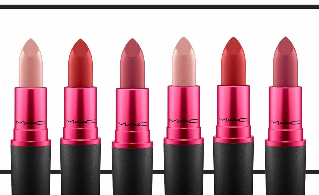 /ckfinder/userfiles/images/trendalert/202007/mac%20national%20lipstick%20day%202020.jpg