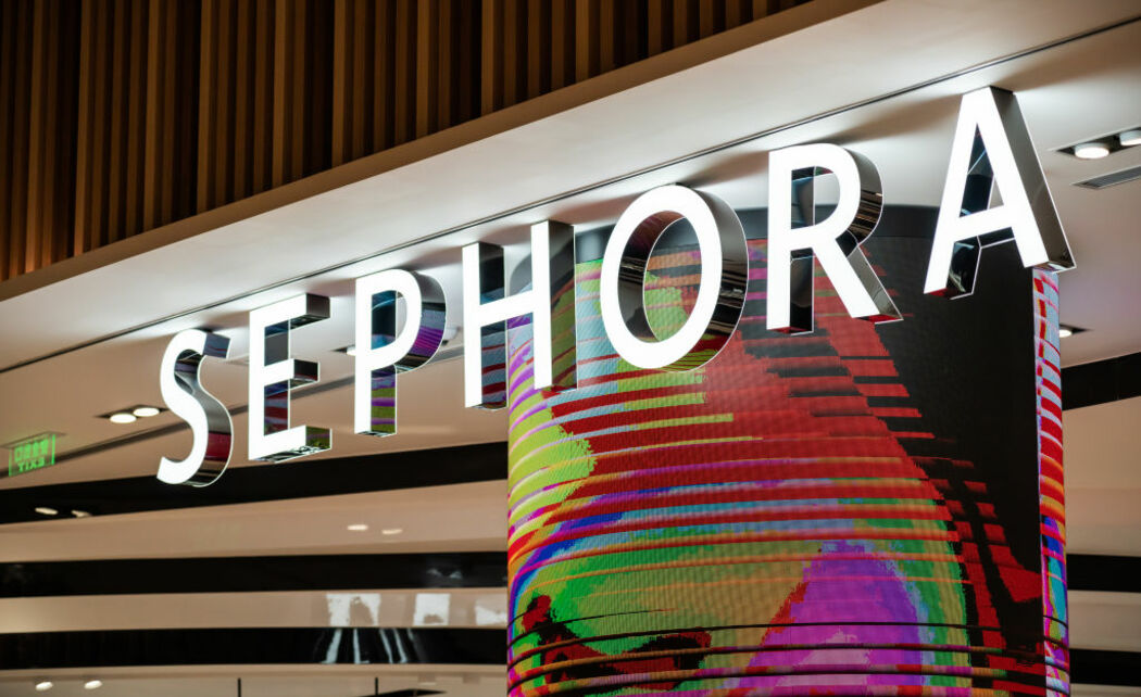 /ckfinder/userfiles/images/trendalert/upload/201911/GettyImages-1174671650%20sephora.jpg