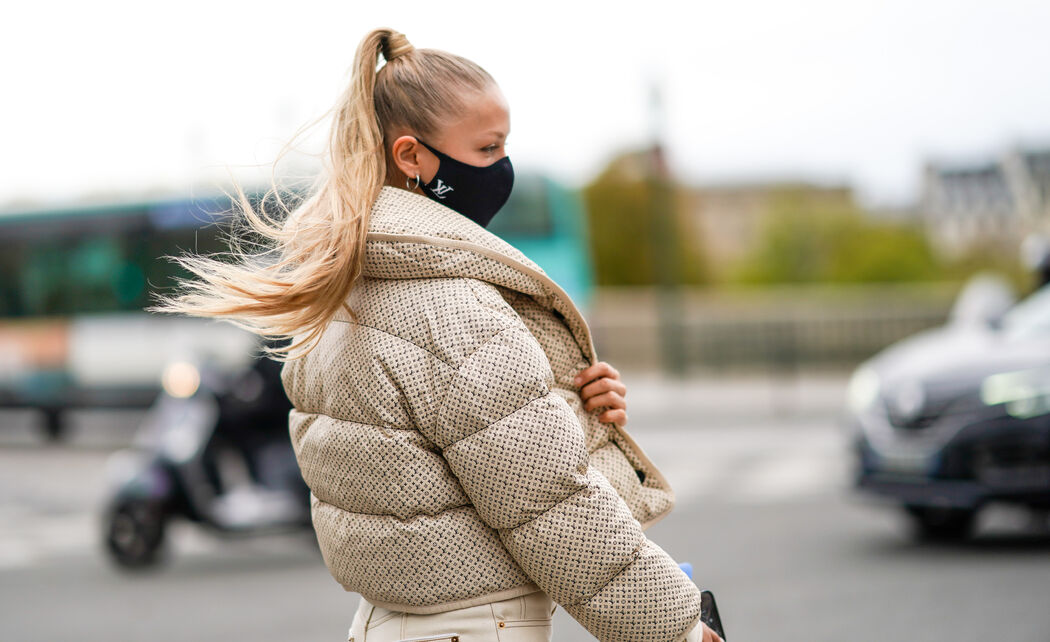 /ckfinder/userfiles/images/trendalert/upload/202011/GettyImages-1279337312%20leukste%20puffer%20jackets.jpg