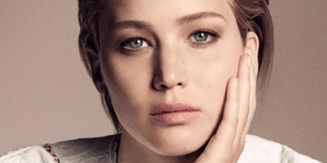 New 6 tips voor vrouwen met hangende oogleden - Trendalert &BS45