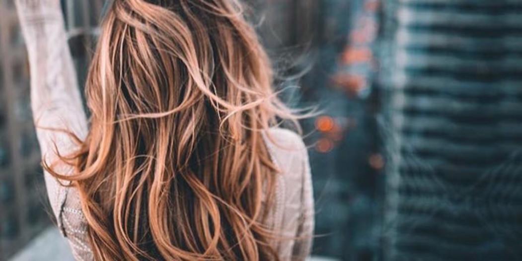 Fabulous Haar verven? Dit zijn dé haarkleuren voor 2018! - Trendalert #CL35