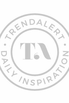 Stella McCartney ontwerpt glow in the dark Adidas collectie