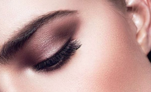 6 x simpele make-up tips voor thuis