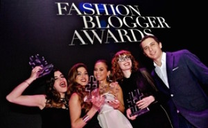 WIN: Een trip naar de Stylight Fashion Influencers Awards in Berlijn!