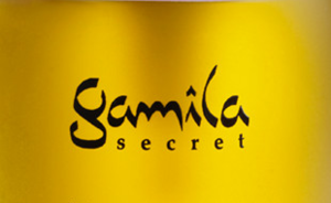 Beauty musthave van de week: Gamila Secret Wild Rose Oil
