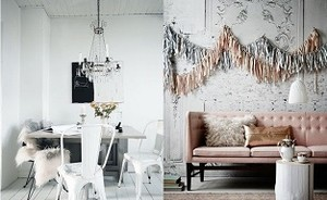 fashionable interieur #19