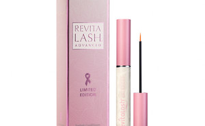 Revitalash Pink Ribbon Limited Edition wimperserum