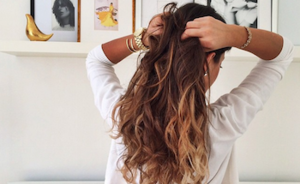 5x tips tegen een bad hair day