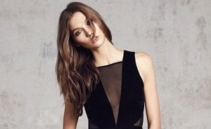 Mango: best sale dresses