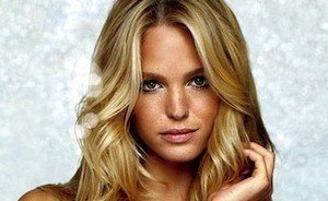 Beauty tips van Victoria's Secret Angel Erin Heatherton