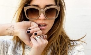 Tattoo crush: Chiara Ferragni