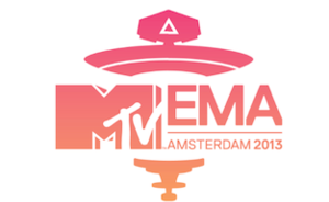 WIN: Red Carpet VIP tickets voor MTV EMA 2013 in Amsterdam! (GESLOTEN)