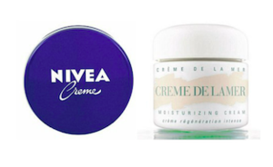 Beauty Musthave of The Week: Nivea of Crème de la Mer?