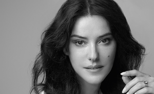 Lisa Eldridge nieuwe Creative Director LANCÔME