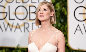 Golden Globes: best beauty looks