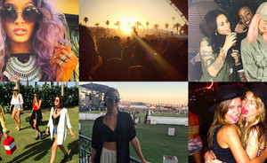 Coachella 2015: it's a wrap