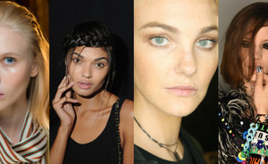 De beauty trends van herfst/winter 2015