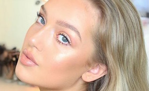 Nieuwe beauty trend: multi-colour correcting