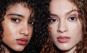 #NYFW beauty looks: Day 6