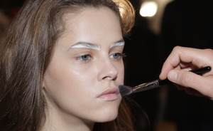 Paris Fashion Week recap: best beauty looks