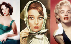5 bizarre beautygeheimen van Hollywood iconen