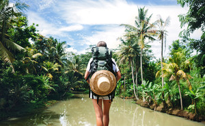 5 Beauty tips voor als je gaat backpacken