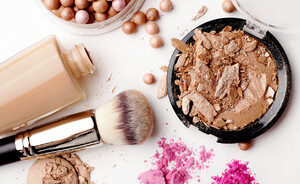 Alles wat je moet weten over cruelty free en vegan make-up