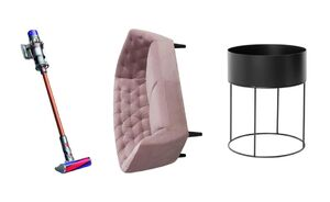 Black Friday 2019: de beste interieur items om te shoppen