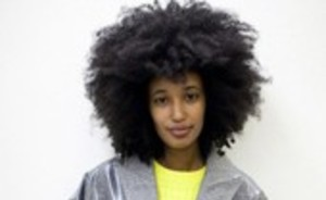 Shop de Julia Sarr-Jamois look