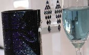 Lancering Wings of Fantasy van Swarovski