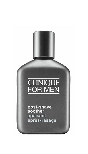 Clinique, Shave Soother