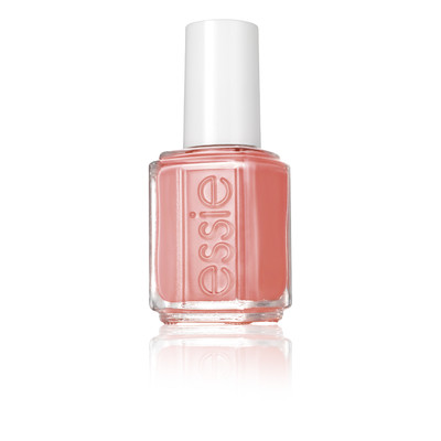 Surf's Up! Essie zomercollectie 2015