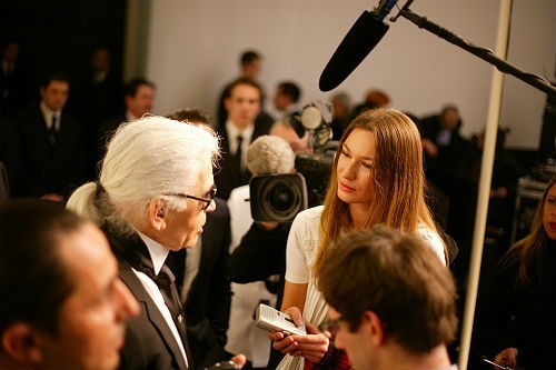 10x legendarische karl lagerfeld quotes interview