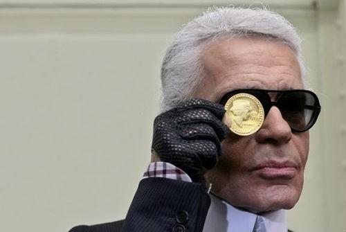 10x legendarische karl lagerfeld quotes munt