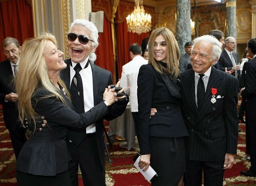 10x legendarische karl lagerfeld quotes emotie