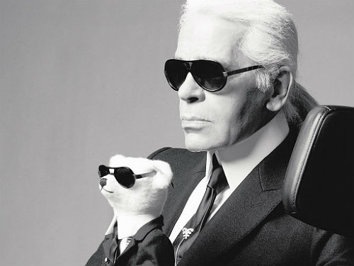 10x legendarische karl lagerfeld quotes teddy