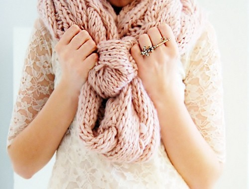 terug in de tijd met de shawl we heart it1