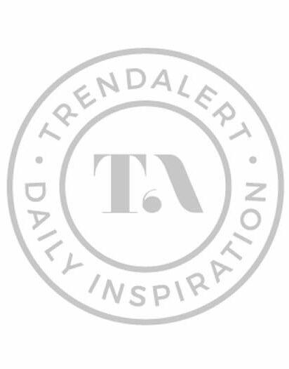 Mooiste sale schoenen van Asos Trendalert