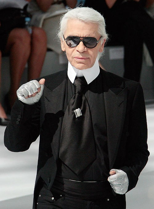 10x legendarische karl lagerfeld quotes gloves